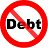 Hiring a debt settlement company can provide you the fastest