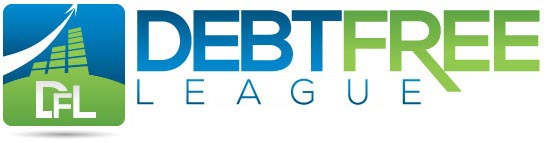 Debt Free League